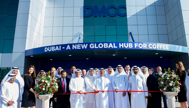 DMCC_News-CoffeeCentreLaunch.jpg