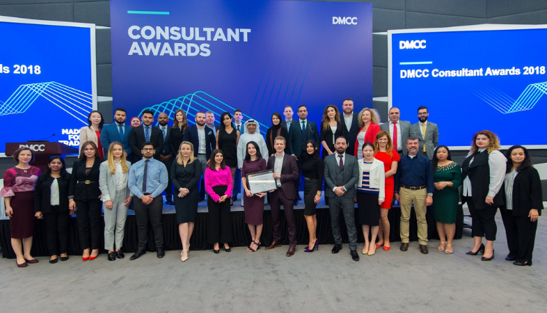 DMCC_News-Consultant_Awards_2018.jpg