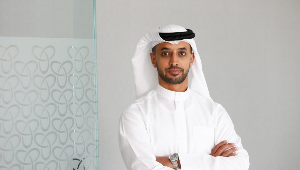 Ahmed_Bin_Sulayem_KP_Chair