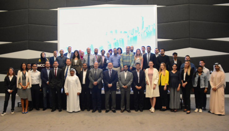 DMCC_News-New_Members_Breakfast