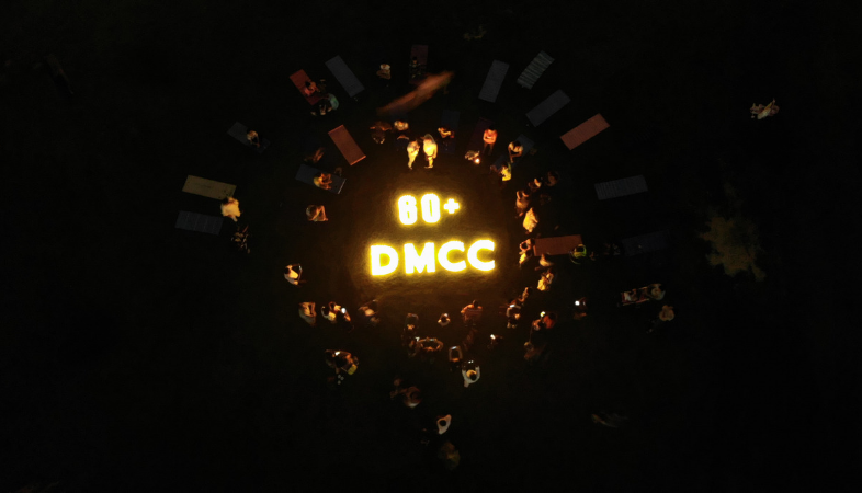 DMCC_News-Earth_Hour_2019