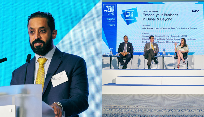 DMCC_News-MFT_London_2019