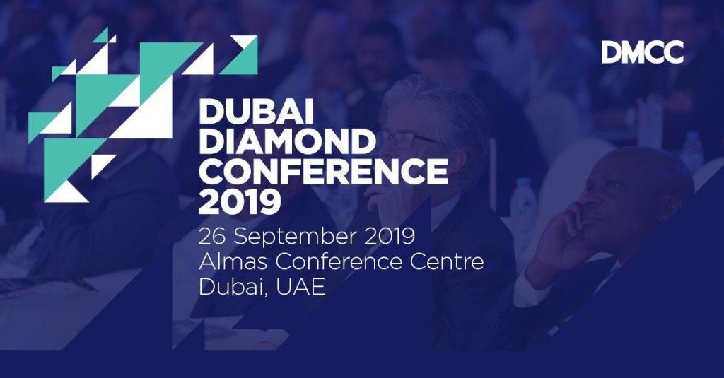 dubai-diamond-conference-2019