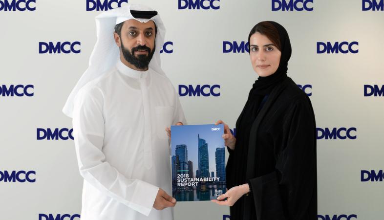 DMCC_News_-_Sustainability_Report_2018
