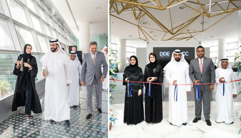 DMCC_News_-_DDE_Launch