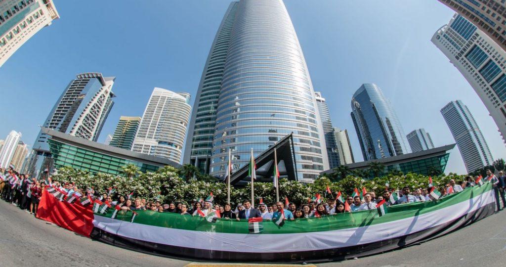 DMCC_-_UAE_FLAG_DAY
