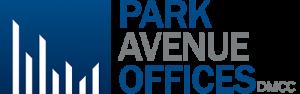 Park Avebue Offices DMCC