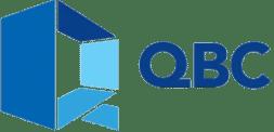 Quantum Executive Business Centre