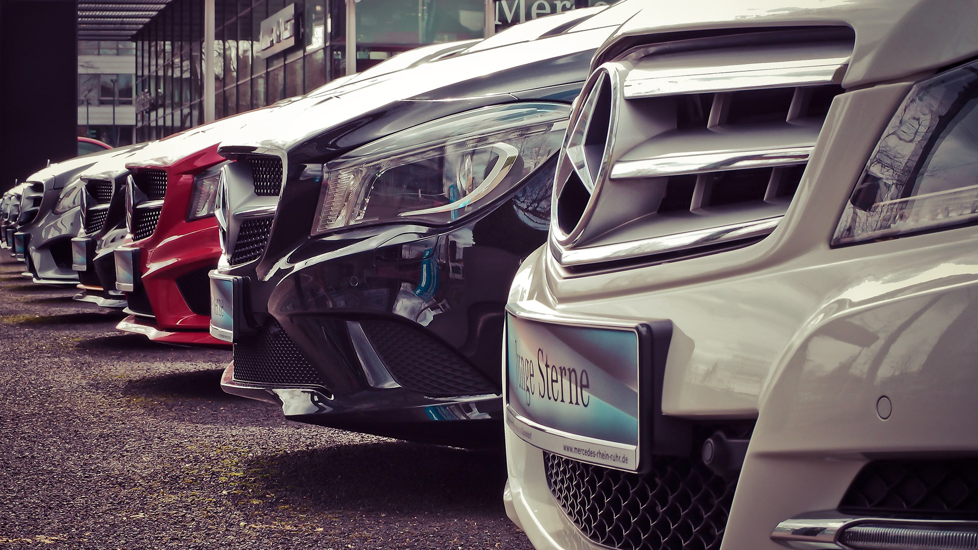 Dubai Cars & Automotive Zone