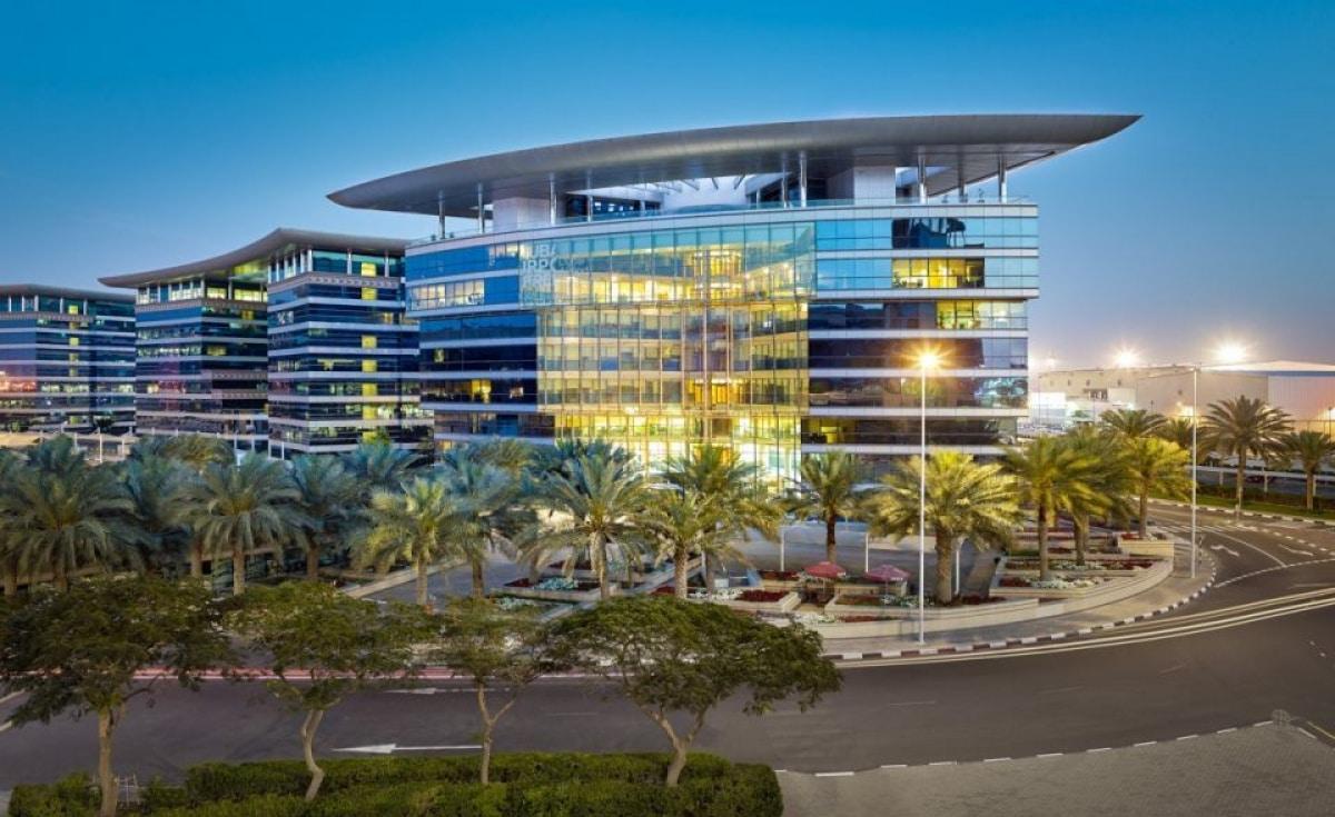 Freezones in Dubai